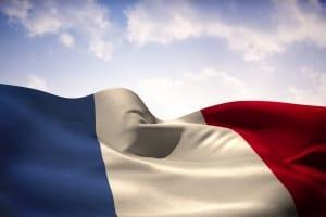 프랑스, 오늘 총선 1차 투표…마크롱 신당 '400석 안팎' 압승 유력