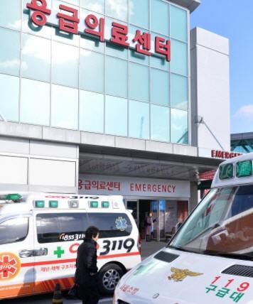 서울대병원_한경 DB
