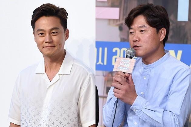 '삼시세끼 어촌편4' 이서진 나영석 PD