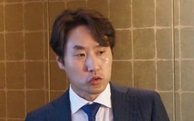 """브이원텍  """"압흔 검사 장비 세계 1위…사업영역 확대"""""""