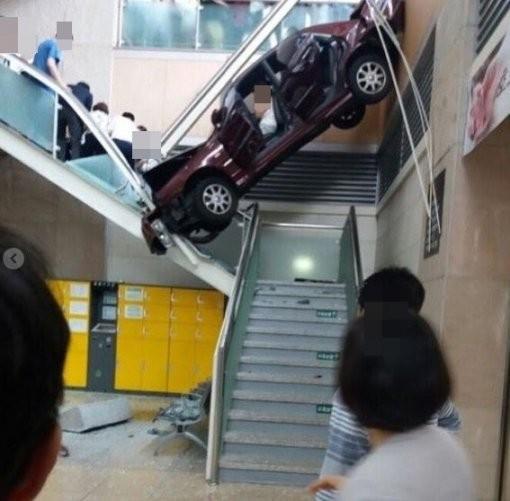일산백병원 / 온라인 커뮤니티
