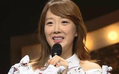 '복면가왕'의 미친 섭외력…서민정, 10년 만에 화려한 컴백