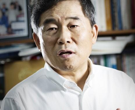 황주홍 국민의당 의원, 이유미 조작 사건에 대해 사과 성명