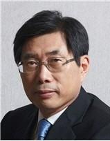 박상기 법무장관 후보자 / 사진=청와대