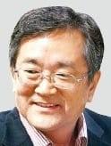 김태일 국민의당 혁신위원장