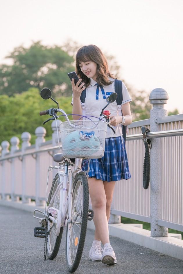 '학교2017' 김세정