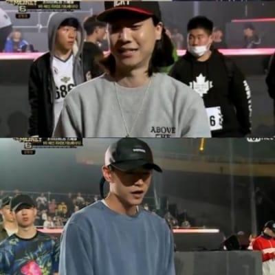 '쇼미더머니6' MC가 꼽은 우승 후보…넉살·더블케이·페노메코 주목