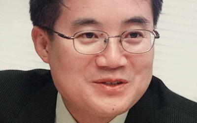 Fed의 자산 매각…'강남 아파트 불패론' 꺾이나