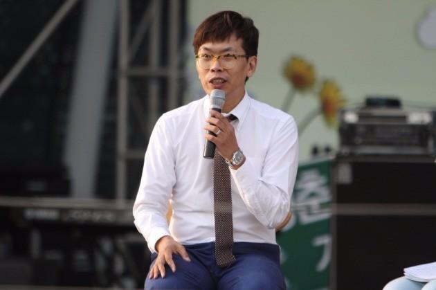 김태호 PD, 무한도전 종영설 사실무근 / 사진 = 마이크임팩트 제공
