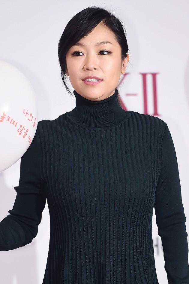 박정현 결혼