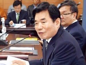국정기획위 1차 업무보고 마무리…폐기·수정 기로에 선 5대 공약