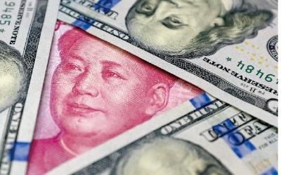 중국 본토 대신 홍콩·미국 증시 상장된 주식이 유리