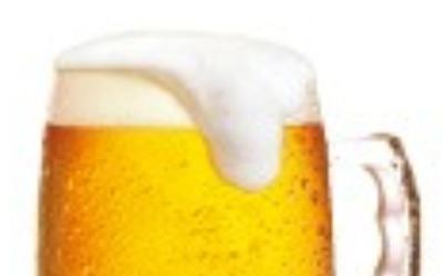 거품 빠지는 맥주사업 목타는 하이트진로