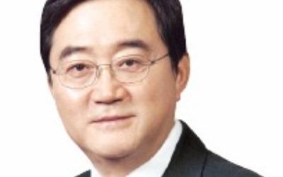 """""""수익률 매달리다 고객 신뢰 잃었다"""" 구성훈 삼성운용 대표의 '반성문'"""