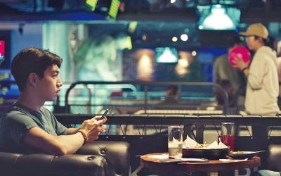 '30초 금기' 깨진 광고…영화처럼 기·승·전·결