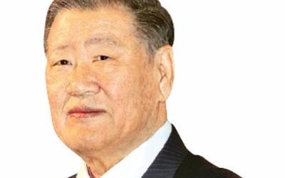 MK의 '기·승·전·품질'…기아차 2년 연속 1위