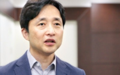 """송대곤 에스원 인재개발원 부원장 """"오토바이 안전불감증 없애는 첨병될 것"""""""