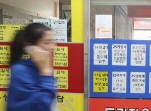 서울 아파트값 상승 수도권 확산…'진원지' 강남은 관망세로