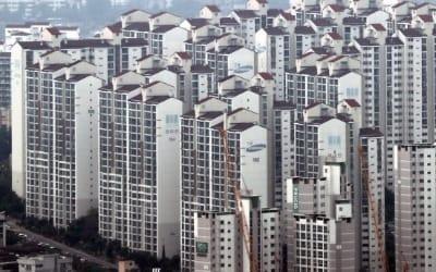 7월 아파트 4만8000여가구 분양…서울 대형건설사 '봇물'