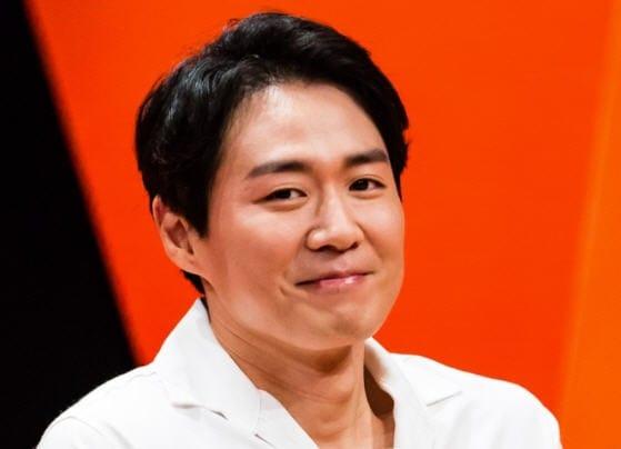 '미운우리새끼' 연정훈