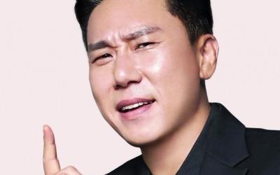 이상민, 뷰티 시장까지 점령…'닥터지 선스틱' 매출 10배 껑충