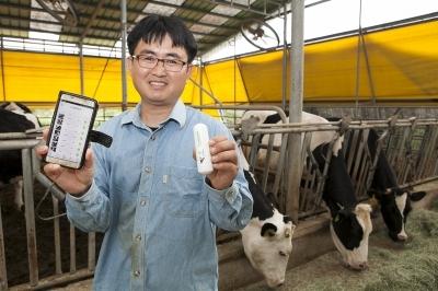 """""""IoT로 동물 마음을 읽다""""…이통사들, 반려동물·가축 위한 서비스 내놔"""