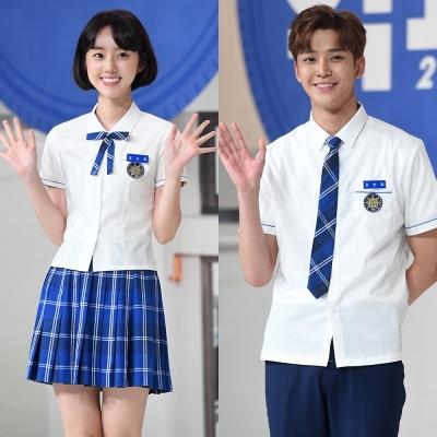 '학교2017' 박세완