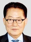 박지원 전 국민의당 대표. / 사진=한경 DB