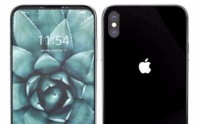 '아이폰8'을 기다리는 당신, 뭘 기대하나요?