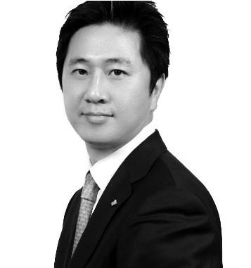 구창근 CJ푸드빌 신임 대표이사. (자료 = CJ푸드빌)