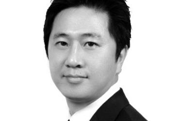 CJ푸드빌, 새 대표이사에 구창근 CJ주식회사 부사장 선임