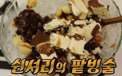 '미우새' 김건모의 팥빙술, 궁셔리 여행도 제치고 '최고의 1분'