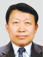 고재호 전 대우조선해양 사장