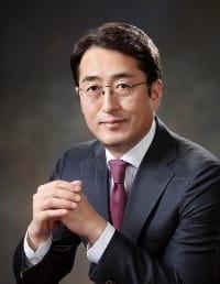 김용범 메리츠화재 대표, '최고가'에 주식 사들인 까닭은?