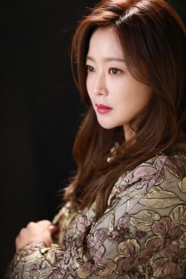 '품위있는 그녀' 김희선