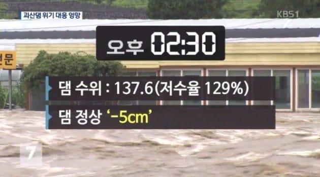 KBS뉴스 캡처