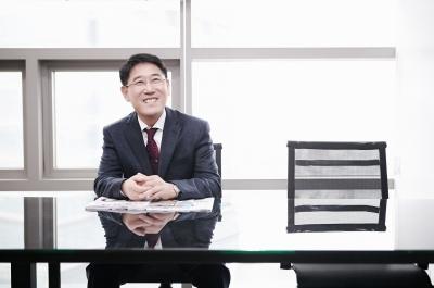 """모트렉스 """"4차 산업혁명 중심 기업…2~3년 내 폭발적 성장 이룰 것"""""""