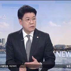 장제원 자유한국당 의원. (자료 = 장제원 의원 페이스북)