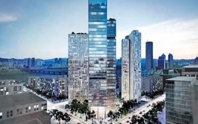 디벨로퍼들, 복합개발·도시재생 용지 대거 확보
