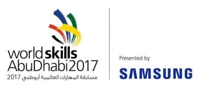 삼성전자, '아부다비 국제기능올림픽 대회' 후원…6회 연속
