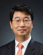 김지형 전 대법관 신고리 5·6호기 공론화위원장  위촉 /사진=법무법인 지평