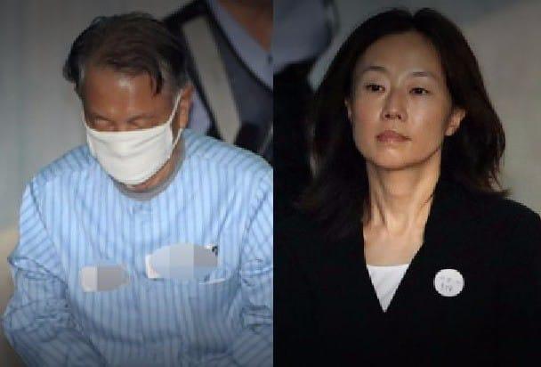 연합뉴스TV 캡처