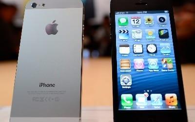 퀄컴, 아이폰 판매금지 요청…애플과 소송 격화