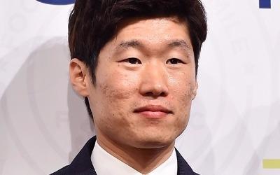 박지성, 룸살롱 논란에 강경대응…아내 김민지가 밝힌 실제 성격은?