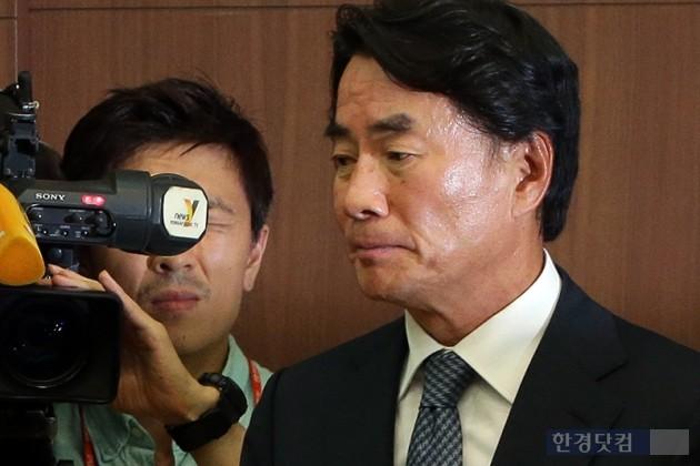 이장한 종근당 회장 / 사진=최혁 기자