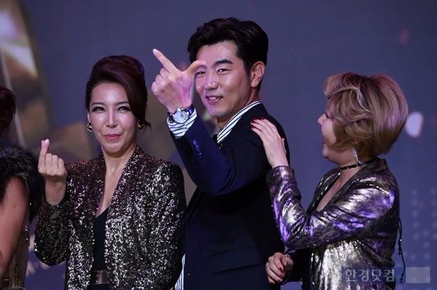 이종혁, '난 이게 좋아!'