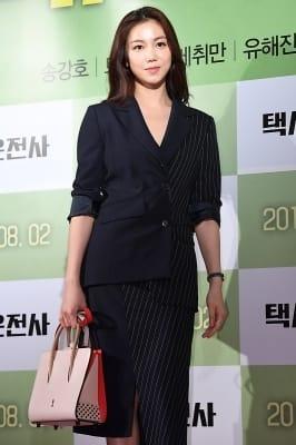 김옥빈, '감탄을 부르는 아름다운 미모~'