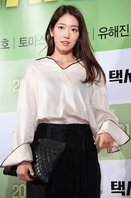 박신혜, '아름다운 모습에 눈길~'