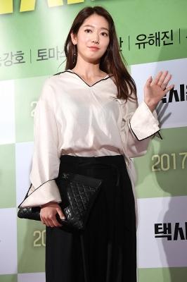 박신혜, '언제봐도 사랑스러운 그녀~'