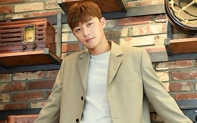 '청년경찰' 박서준